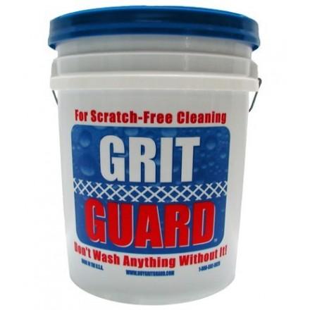 Grit Guard® vedro z vložkom