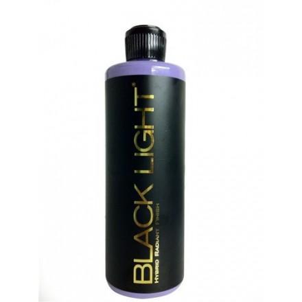 Chemical Guys Black Light 473ml