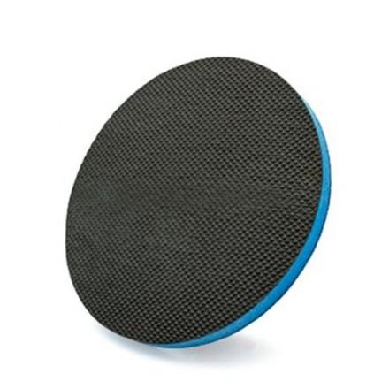 Flexipads Blue Fine Surface disk 150mm