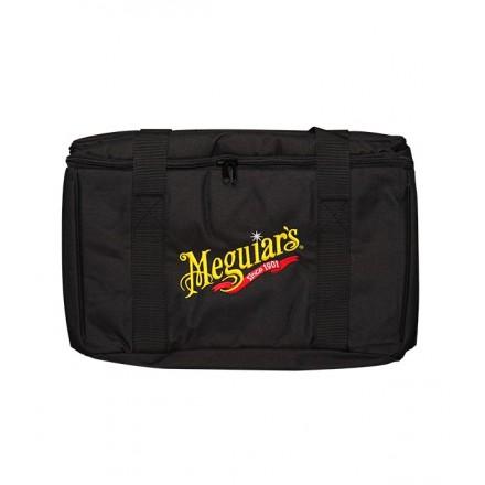 Meguiar's velika torba