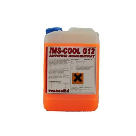 IMS Cool G12 antifriz koncentrat 3L