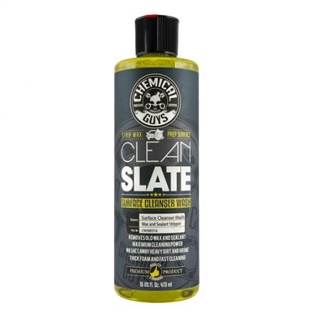 Chemical Guys Clean Slate 473ml