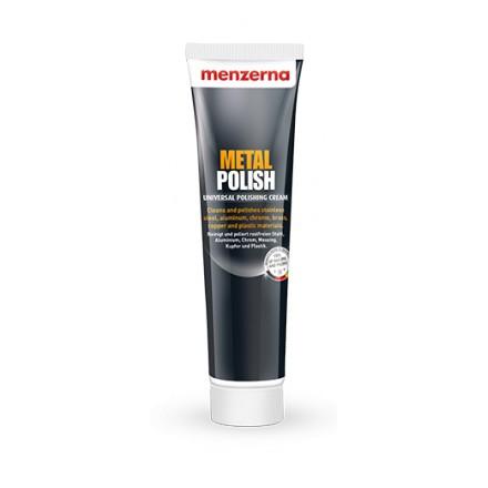 Menzerna Universal Polishing Cream 125ml