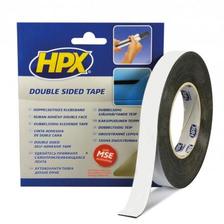 HPX Side Moulding tape 19mm